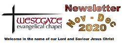 NewsLetter20-11-12-heading1