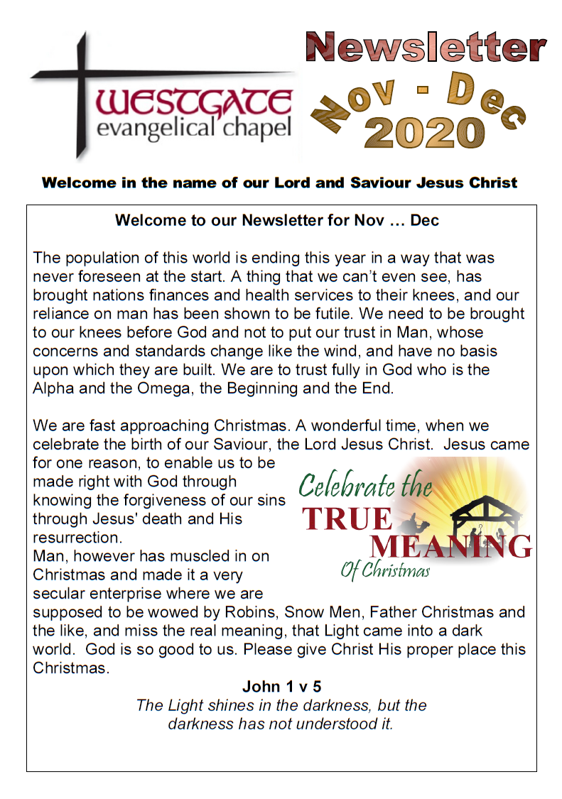 NewsLetter20-11-12-page01