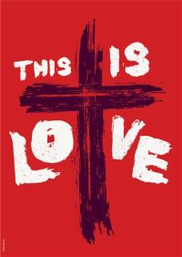 Easter - ThisIsLove
