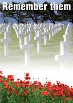 Remembrance1 - Remember Them